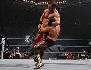 Smackdown-22-Dec-2006.39