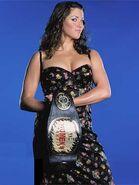 Stephanie belt