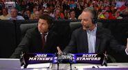 WWESUPERSTARS51211 15
