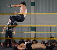 NXT 9-25-15 3