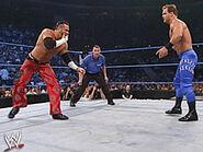 Smackdown-17-7-2003.2