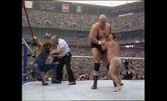 WrestleMania III.00016