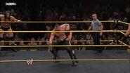August 21, 2013 NXT.00012