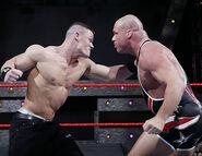 December 26, 2005 RAW.27