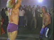 Great American Bash 1989.00053