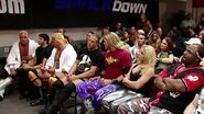 Matt Hardy vs Edge.00003