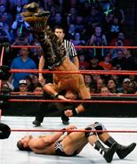 Morrison vs McIntyre TLC3
