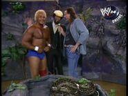 October 5, 1986 Wrestling Challenge.00022
