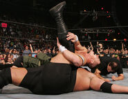 Survivor Series 2006.40
