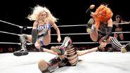 WWE World Tour 2015 - Birmingham 13