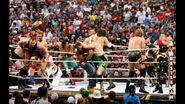 WrestleMania 26.74