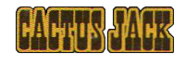 CactusJacklogo
