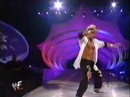 February 10, 2000 Smackdown.00011