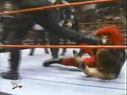 January 18, 1999 Monday Night RAW.00026
