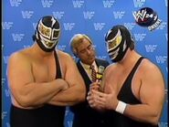 October 12, 1986 Wrestling Challenge.00012