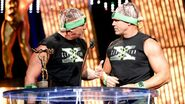 2012 Slammy Awards.8