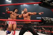 Bound for Glory 2008 85