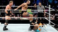January 17, 2014 Smackdown.38
