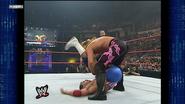 Jericho-vs.-Angle-NWO-00-500x281