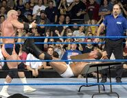October 20, 2005 Smackdown.28