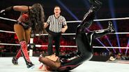 September 21, 2015 Monday Night RAW.45