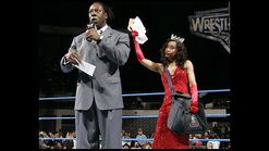 Smackdown-10-March-06-21