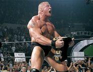 SummerSlam 2002.7