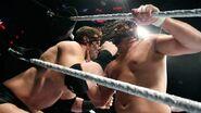 WrestleMania Revenge Tour 2015 - Cardiff.2