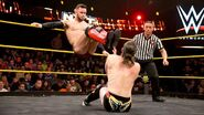 2-25-15 NXT 15