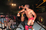 CZW New Heights 2014 14