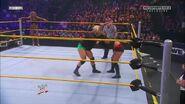October 19, 2010 NXT.00007