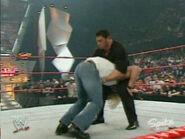 Raw-19-4-2004.2