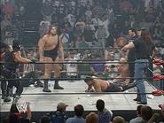 September 2, 1996 Monday Nitro.3