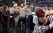 SmackDown 12-12-08 001