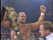 WWF on Sky One.00046