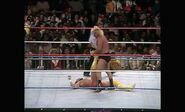 WrestleMania IV.00065