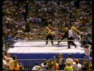 Wrestlefest 1988.00019