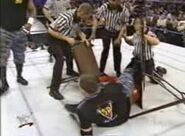 April 20, 2000 Smackdown.00009