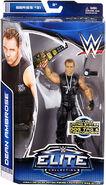 Dean Ambrose (WWE Elite 31)