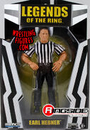 LegendsoftheRingEarlHebner