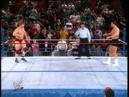 March 8, 1993 Monday Night RAW.00018