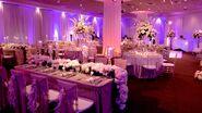 Natalya & TJ wedding.12