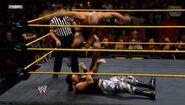 October 9, 2013 NXT.00001