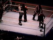 WWF House Show (Jun 15, 97').00008