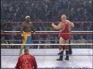 WWF on Sky One.00002