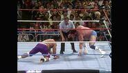WrestleMania V.00003