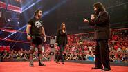 9.5.16 Raw.6