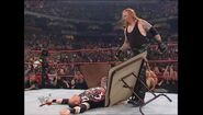Brothers of Destruction Greatest Matches.00009