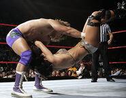 December 26, 2005 RAW.35