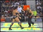 Fall Brawl 1998.00042